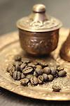 Coffee, favorite morning beverage