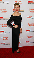 BEVERLY HILLS, CALIFORNIA - JANUARY 11: Renee Zellweger attends AARP The Magazine's 19th Annual Movies For Grownups Awards at Beverly Wilshire, A Four Seasons Hotel on January 11, 2020 in Beverly Hills, California.   <br /> CAP/MPI/IS<br /> ©IS/MPI/Capital Pictures