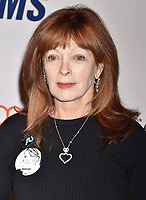 BEVERLY HILLS, CA - MAY 10: Frances Fisher attends the 26th Annual Race to Erase MS Gala at The Beverly Hilton Hotel on May 10, 2019 in Beverly Hills, California.<br /> CAP/ROT<br /> &copy;ROT/Capital Pictures
