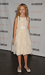 LOS ANGELES, CA - OCTOBER 24: Isabella Acres attends the Glamour Reel Moments at DGA Theater on October 24, 2011 in Los Angeles, California.