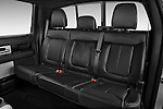 2013 Ford F150 FX4 crew cab