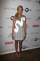 Joanne Froggatt<br />