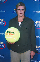 Denis Leary 2004<br /> Photo to By John Barrett/PHOTOlink/MediaPunch