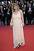 28.05.2017; Cannes, France: NASTASSJA KINSKI<br /> attends the closing ceremony for the 70th Cannes Film Festival, Cannes<br /> Mandatory Credit Photo: &copy;NEWSPIX INTERNATIONAL<br /> <br /> IMMEDIATE CONFIRMATION OF USAGE REQUIRED:<br /> Newspix International, 31 Chinnery Hill, Bishop's Stortford, ENGLAND CM23 3PS<br /> Tel:+441279 324672  ; Fax: +441279656877<br /> Mobile:  07775681153<br /> e-mail: info@newspixinternational.co.uk<br /> Usage Implies Acceptance of Our Terms &amp; Conditions<br /> Please refer to usage terms. All Fees Payable To Newspix International