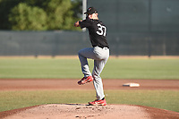 16U Arizona DiamondBacks vs Trosky-Kali Baseball