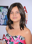 Bailee Madison at FilmDistrict L.a. Premiere of Don't Be Afraid of the Dark held at The Regal Cinemas L.A. Live Stadium 14 in Los Angeles, California on June 26,2011                                                                               © 2011 Hollywood Press Agency