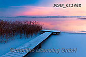 Marek, CHRISTMAS LANDSCAPES, WEIHNACHTEN WINTERLANDSCHAFTEN, NAVIDAD PAISAJES DE INVIERNO, photos+++++,PLMP01148Z,#xl#