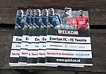 190717 FC Twente v Everton