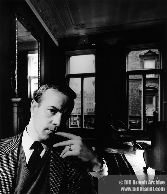 Franco Zeffirelli, 1962