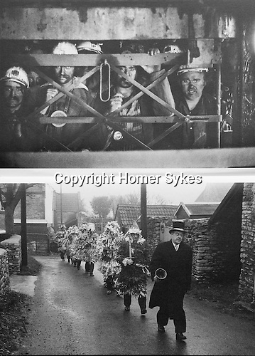 Homer Sykes This is England. Poursuite Editions. Published 2014 for my exhibition at the Maison de la Photographic Robert Doisneau. Paris.<br />
