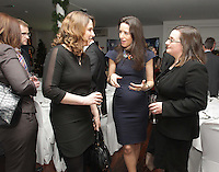11/12/13<br /> Irish Council for Civil Liberties (ICCL) evening, at Fallon &amp; Byrne, Exchequer Street, Dublin 2.<br /> Pic Collins Photos