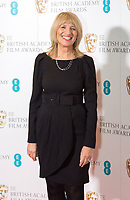www.acepixs.com<br /> <br /> January 9 2018, London<br /> <br /> Jane Lush taking part at The EE British Academy Film Award, BAFTA, nominations announcement at BAFTA on January 9, 2018 in London, England.<br /> <br /> By Line: Famous/ACE Pictures<br /> <br /> <br /> ACE Pictures Inc<br /> Tel: 6467670430<br /> Email: info@acepixs.com<br /> www.acepixs.com
