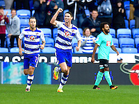 161001 Reading v Derby County