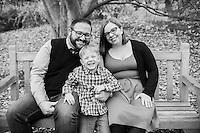 16-11-26 Simpson Family
