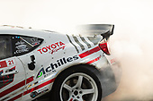 Ken Gushi, GReddy Performance / Achilles Tire Toyota GT86