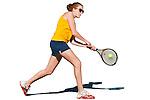 11 ConVal Tennis Girls v 01 Manchester