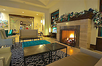 A- Alfond Inn Bar & Fireplace Lounge, Winter Park FL 12 13