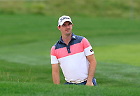 Ryan McCarthy (AUS) on the 5th fairway during Round 1 of the D+D Real Czech Masters at the Albatross Golf Resort, Prague, Czech Rep. 31/08/2017<br /> Picture: Golffile | Thos Caffrey<br /> <br /> <br /> All photo usage must carry mandatory copyright credit     (&copy; Golffile | Thos Caffrey)