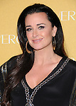 Kyle Richards at The Covergirl 50th Anniversary Celebration held at BOA in West Hollywood, California on January 05,2011                                                                               © 2010 Hollywood Press Agency
