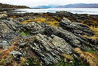 Sleat, Isle of Skye, Scotland