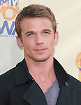Actor Cam Gigandet at The 2009 MTV Movie Awards held at Universal Ampitheatre  in Universal City, California on May 31,2009                                                                                      Copyright 2009 DVS / NYDN / RockinExposures