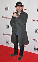 Adrian Shergold at the &quot;Funny Cow&quot; 61st BFI LFF Laugh screening, Vue West End, Leicester Square, London, England, UK, on Monday 09 October 2017.<br /> CAP/CAN<br /> &copy;CAN/Capital Pictures