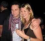 Matthew Rhys 03/17/2009