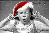 Isabella, CHRISTMAS CHILDREN, WEIHNACHTEN KINDER, NAVIDAD NIÑOS, paintings+++++,ITKE528790,#xk#