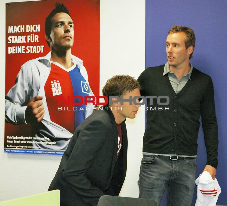 1.Liga FBL 2009/2010 Marcus Berg - PK<br /> <br /> <br /> St&uuml;rmer Marcus Berg (HSV - SWE #16) vom FC Groningen.<br /> <br /> <br /> <br /> Foto &copy; nph (nordphoto)<br /> <br /> *** Local Caption ***