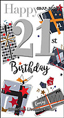Jonny, CHILDREN BOOKS, BIRTHDAY, GEBURTSTAG, CUMPLEAÑOS, paintings+++++,GBJJBL008,#bi#, EVERYDAY