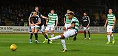 2017 Scottish League Cup Quarter final Dundee v Celtic Sep 20th