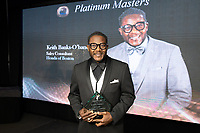 Event - Herb Chambers Masters of Excellence 2019