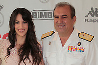2017 09 12 Bimbo Global Energy Race Almudena Cid