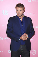 Kellan Lutz at Us Weekly's Hot Hollywood Style Event at Greystone Manor Supperclub on April 18, 2012 in West Hollywood, California. © mpi28/MediaPunch Inc.