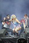 Oxegen Kesha Day 3 2011