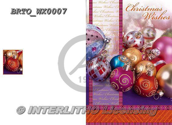 Alfredo, CHRISTMAS SYMBOLS, WEIHNACHTEN SYMBOLE, NAVIDAD SÍMBOLOS, photos+++++,BRTOWX0007,#xx#
