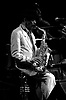 Ornette Coleman died 11th June 2015 <br />