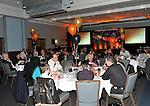 TVKC Awards Dinner 2010