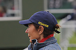Images from the dressage phase of the 2012 Land Rover Burghley Horse Trials in Stamford, Lincolnshire