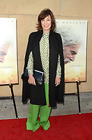 "LOS ANGELES - JUN 5:  Anne Archer at ""The Hero"" Premiere at the Egyptian Theater on June 5, 2017 in Los Angeles, CA"