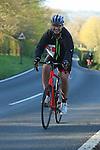 2016-04-17 Sevenoaks Tri 10 TRo Bike