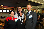 """""""ISES - 2011 JAM Event"""" International Special Events Society - Joint Allied Mixer""""<br /> 9-20-2011 / Santa Anita Racetrack / Arcadia, CA / ISES - Greater Los Angeles Chapter / Photo by Joelle Leder Photography Studio ©"""