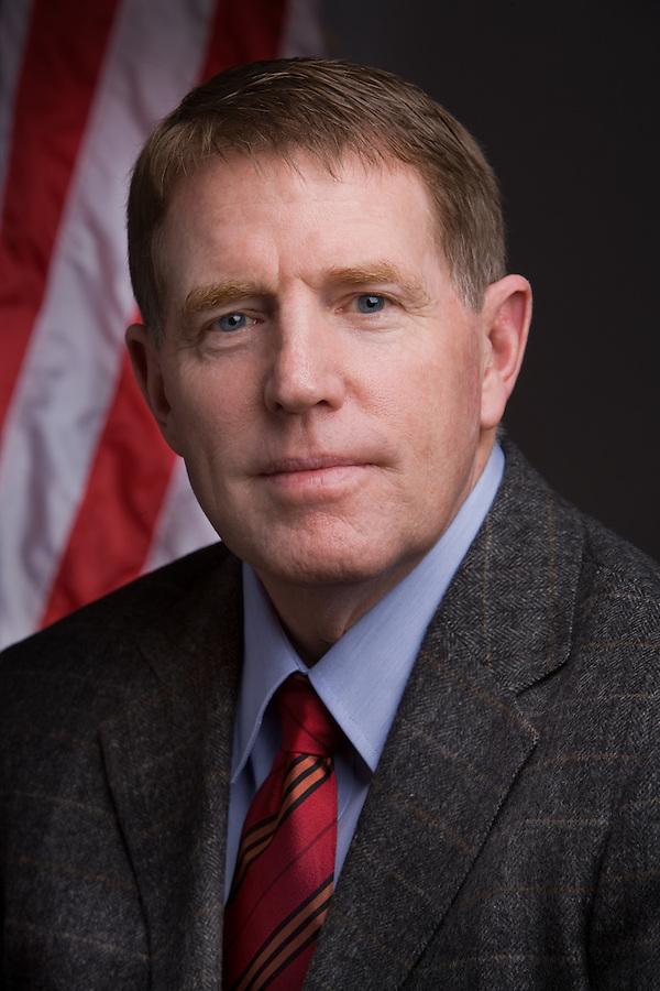 Washington DC & Virginia Corporate Headshot and Attorney Portraits.  Fairfax, Reston, Woodbridge photographer.