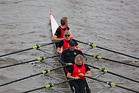 Crew: 193  Bridgnorth  MxE 4x<br /> <br /> Veteran Fours Head 2018<br /> <br /> To purchase this photo, or to see pricing information for Prints and Downloads, click the blue 'Add to Cart' button at the top-right of the page.