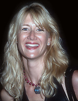 Laura Dern 2000<br /> Photo By John Barrett/PHOTOlink.net /MediaPunch