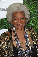 Nichelle Nichols<br /> at the 2014 Essence Black Women in Hollywood Luncheon, Beverly Hills Hotel , Beverly Hills, CA 02-27-14<br /> David Edwards/DailyCeleb.Com 818-249-4998