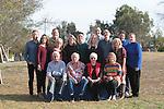 Family Shots Morrison's