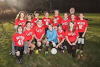 WDS_2012_Soccer