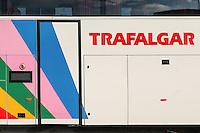 Lavor per Seat Viaggi - Tricase