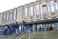 Halifax sexual exploitation court case - 06.01.2020
